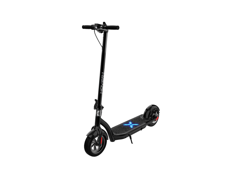 Hover-1 Alpha Scooter